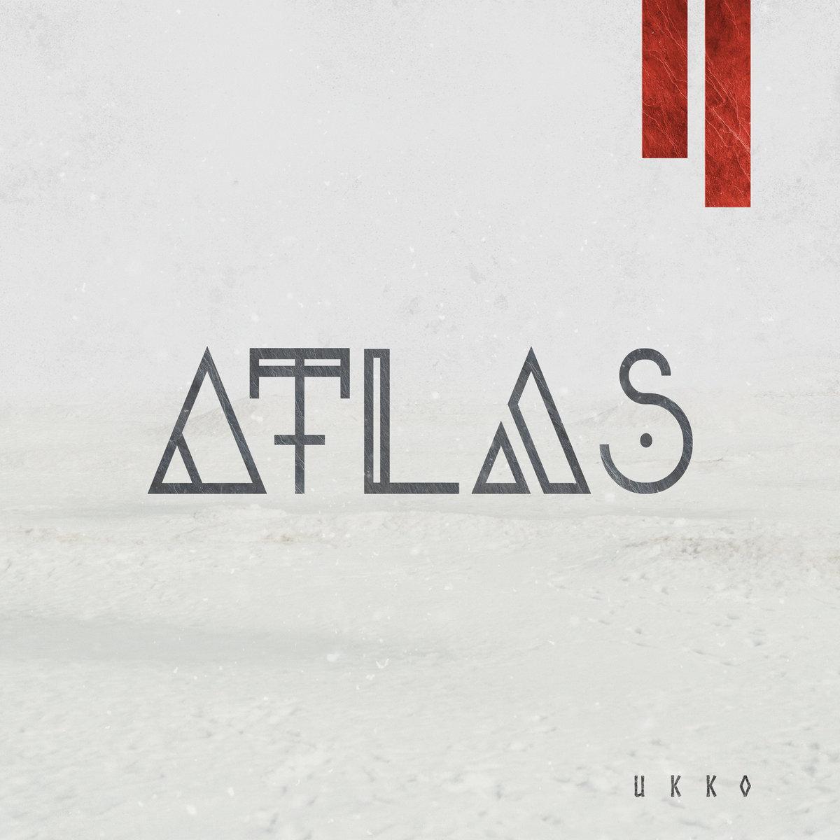 Atlas Ukko