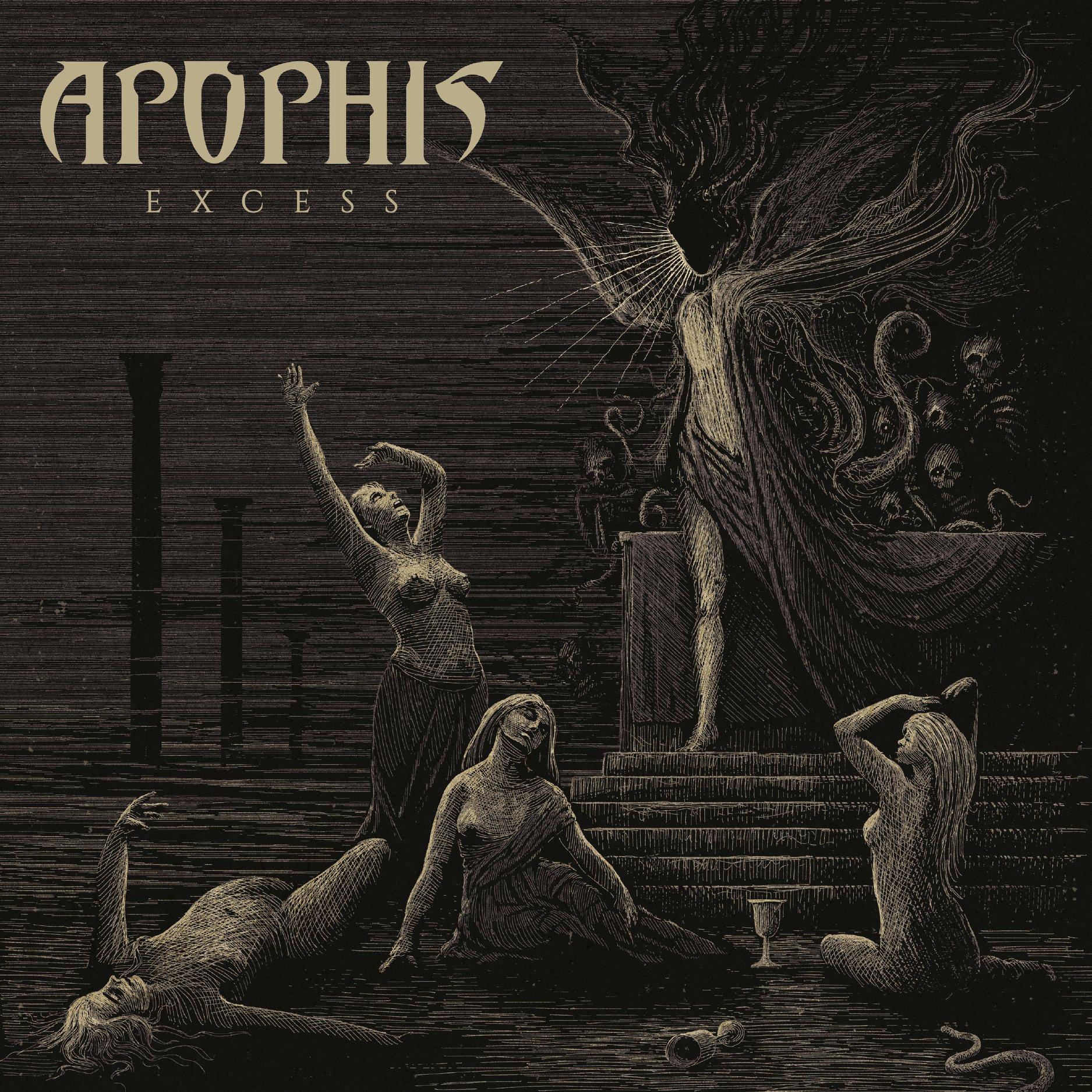 apophis excess