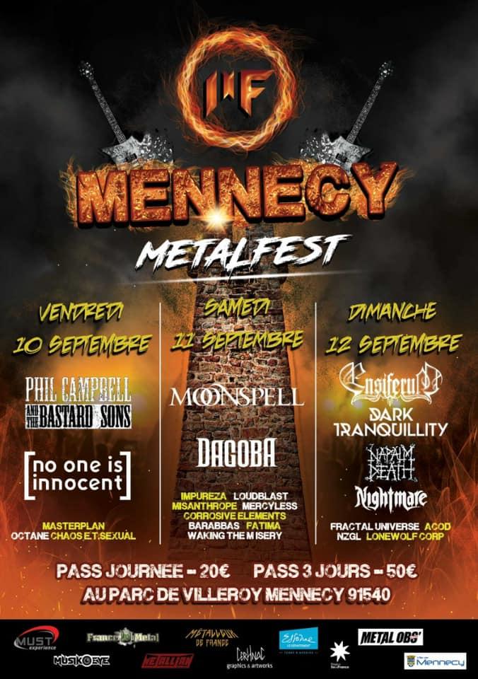 mennecy-metal-fest 2022