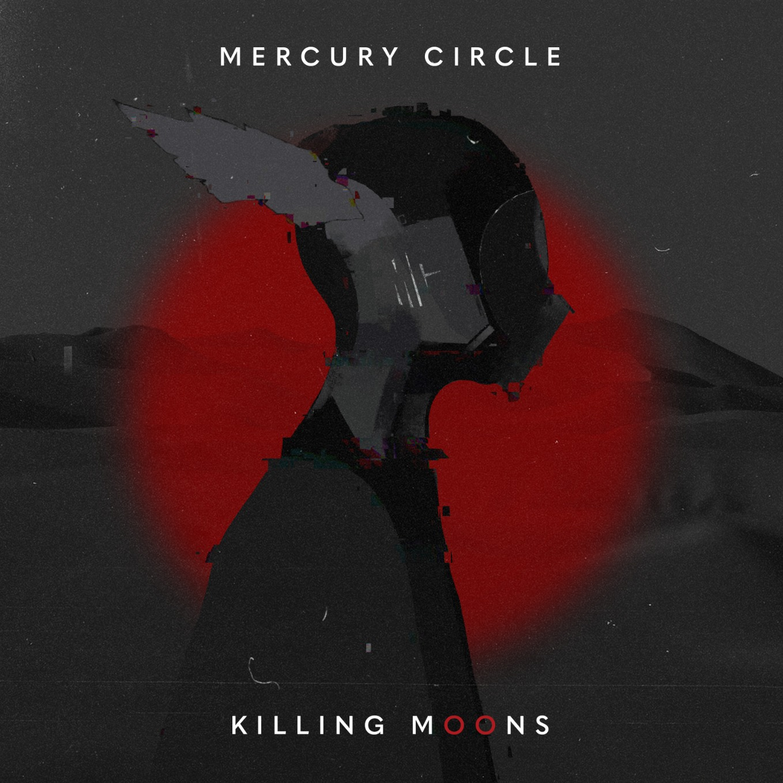mercury circle killing moons