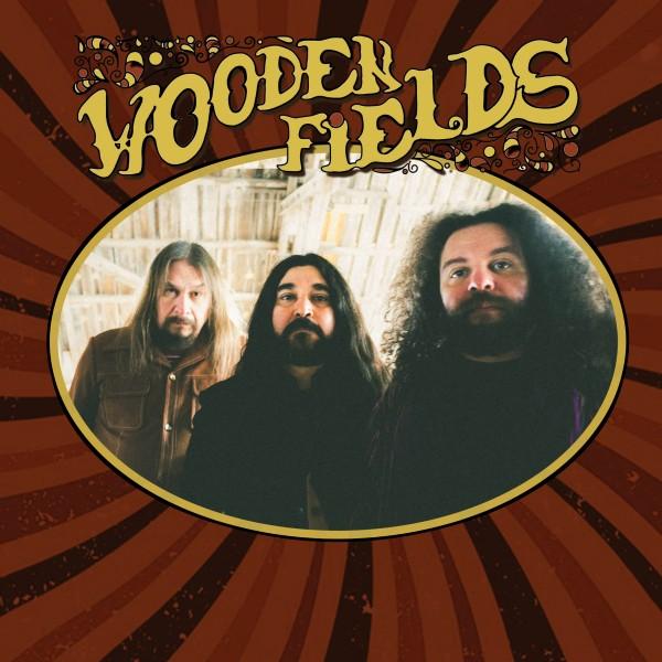 wooden-fields