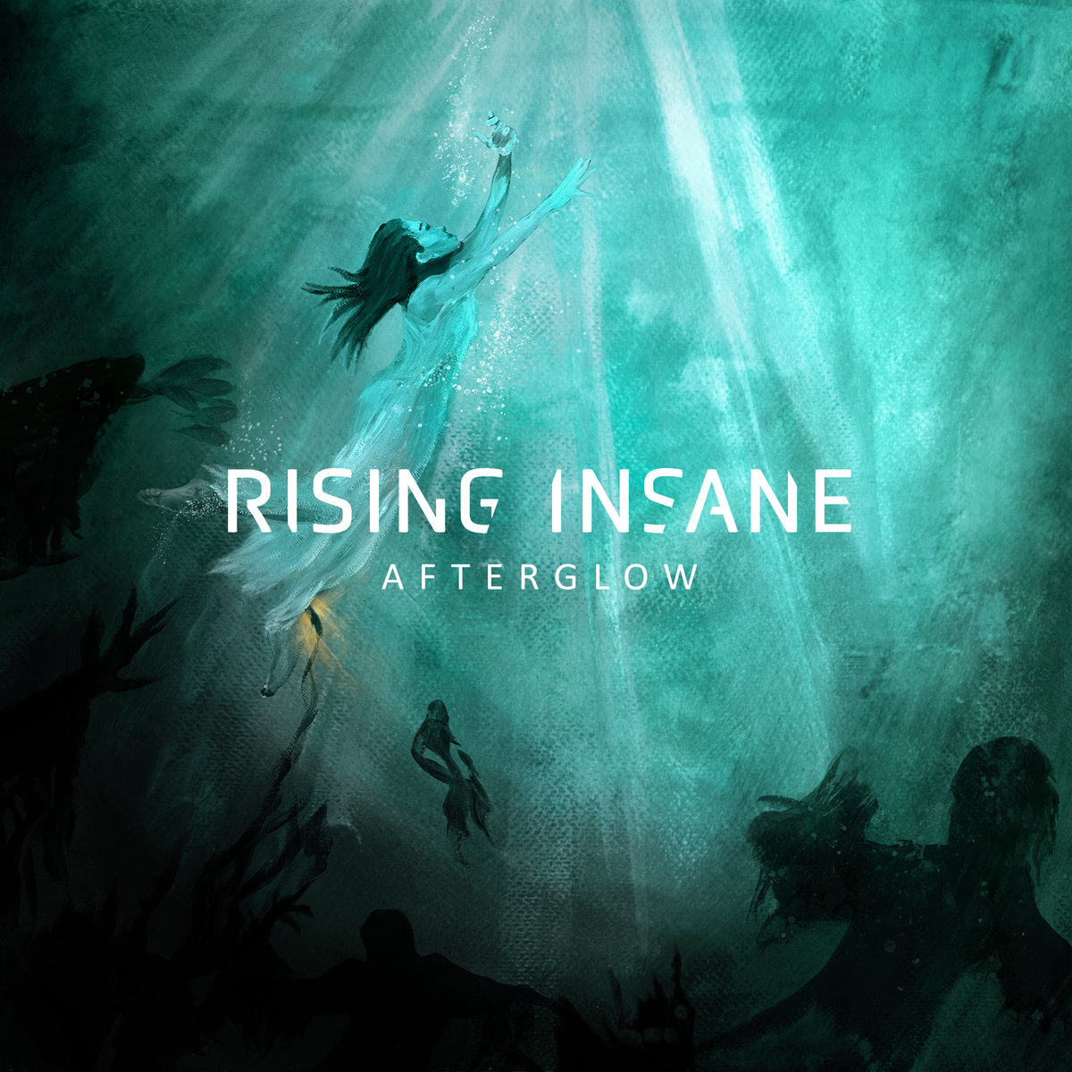 afterglow rising insane