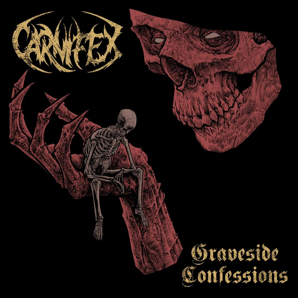 carnifex-graveside-confessions