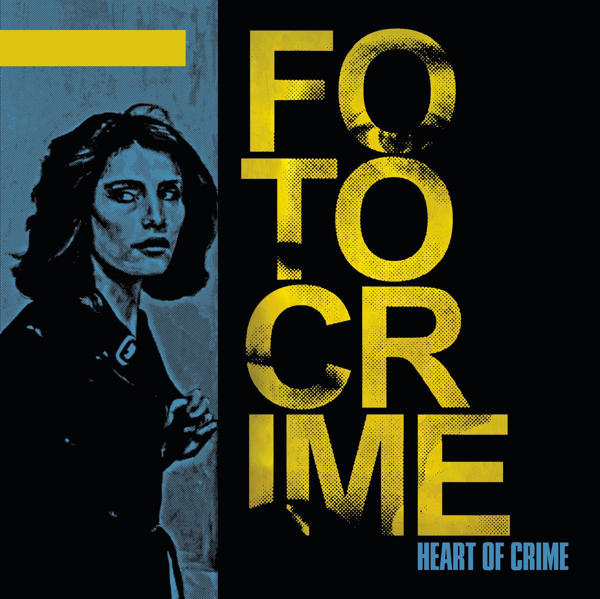 heart of crime fotocrime