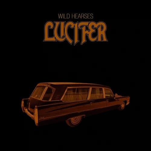 lucifer-wild-hearses