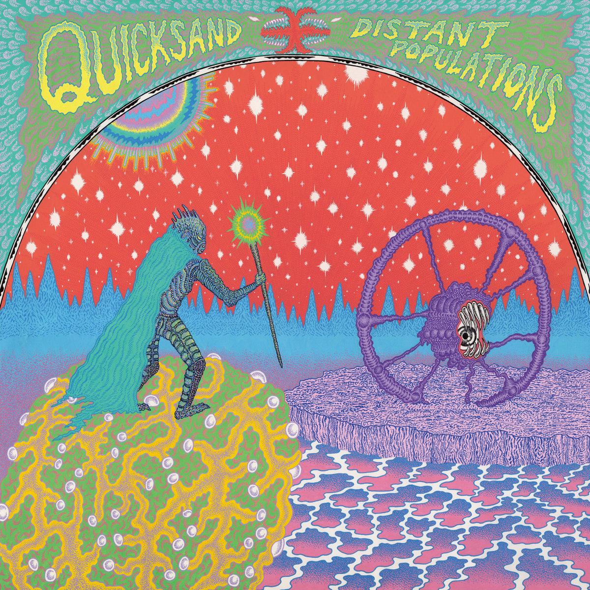 quicksand-distant-populations