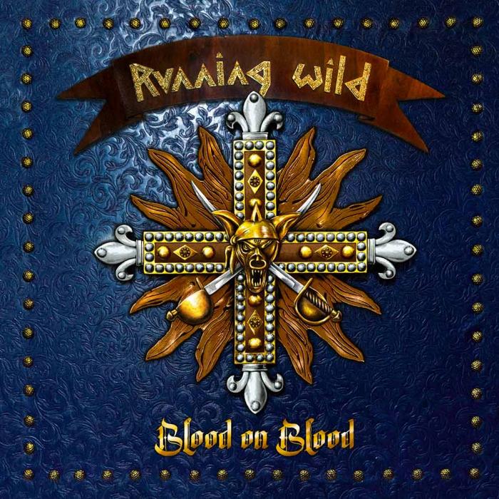 running_wild_blood_on_blood