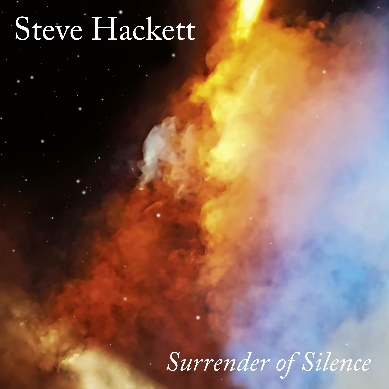 Steve Hackett dévoile le clip vidéo de la nouvelle chanson «Scorched Earth»