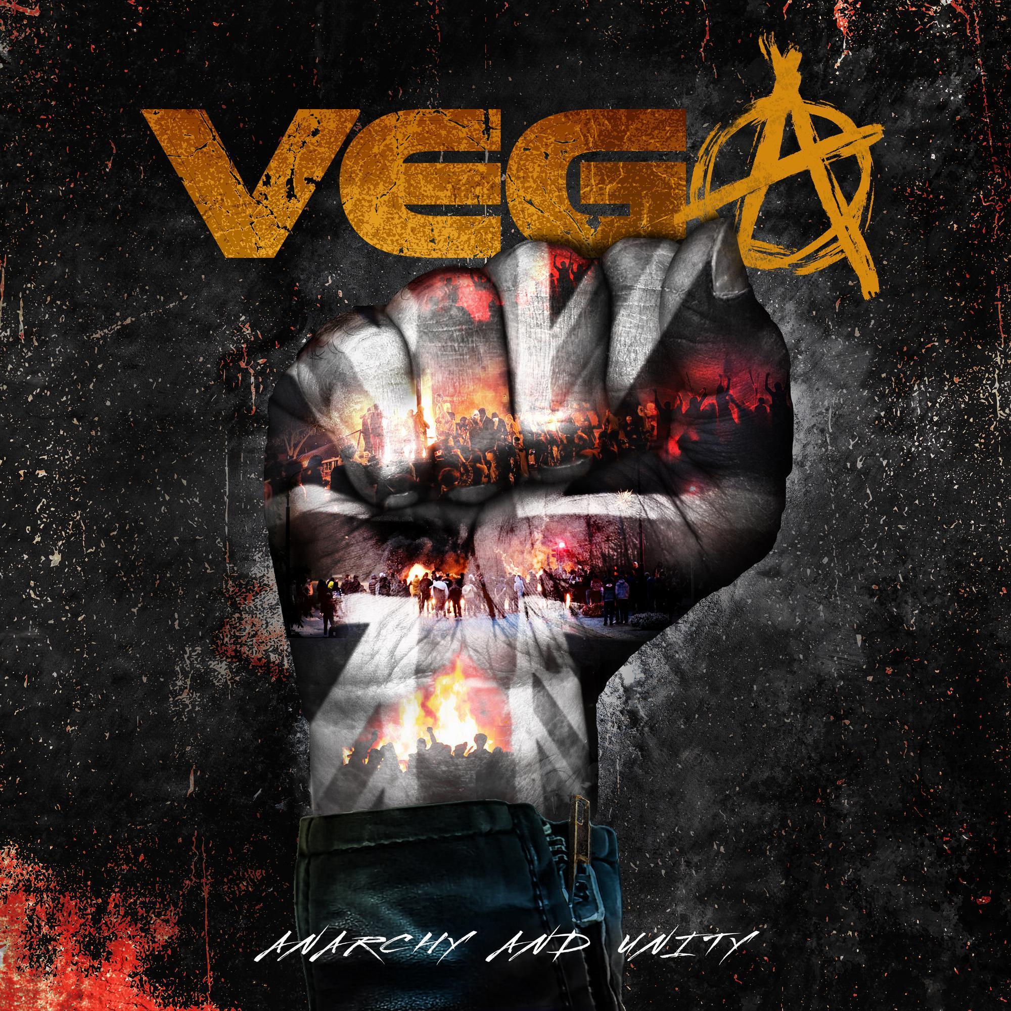 vega anarchy and unity