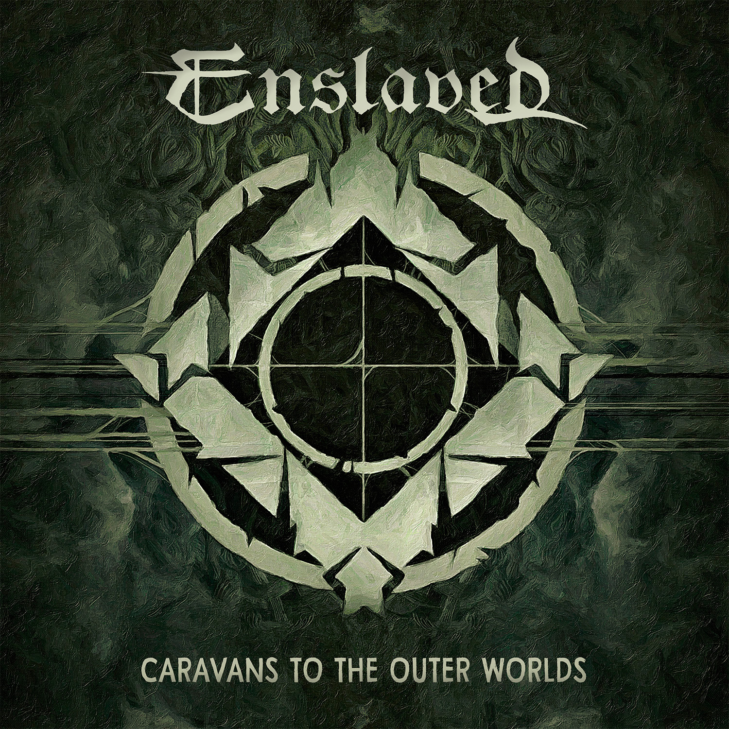 enslaved-caravans-to-the-outer-worlds
