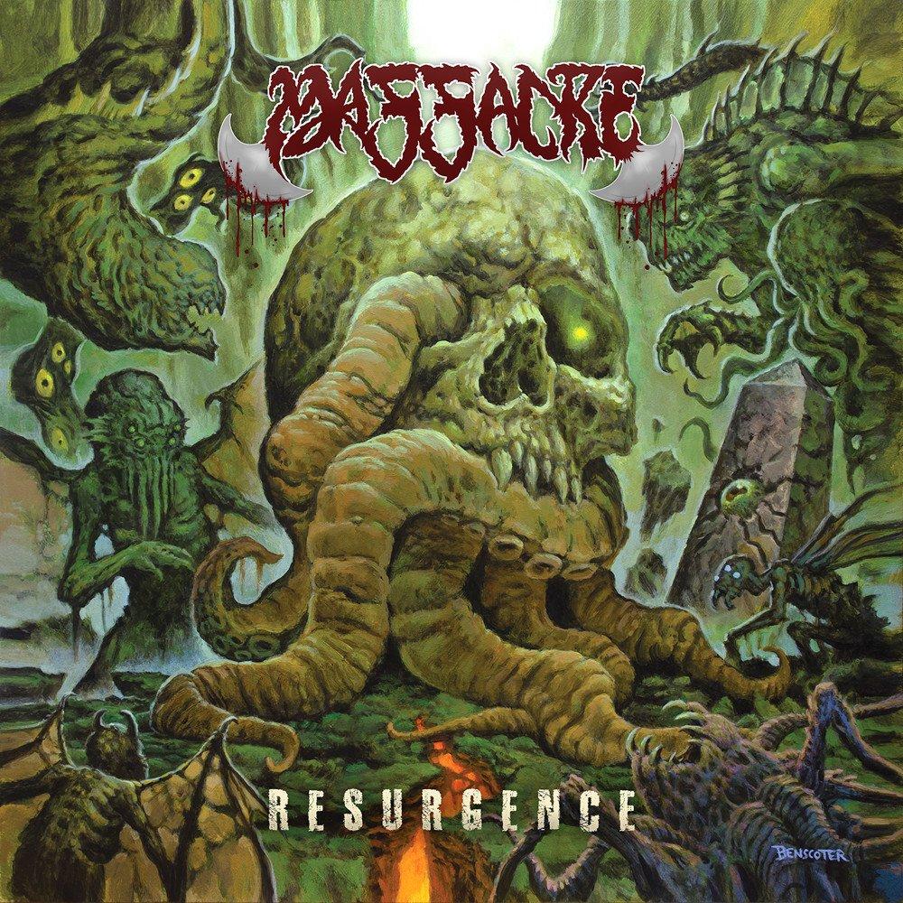 massacre resurgence