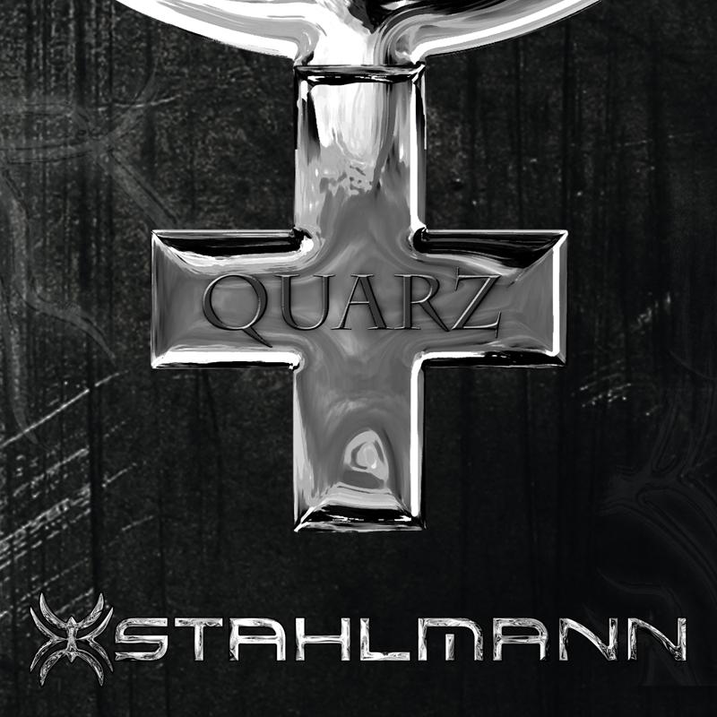quarz stahlmann