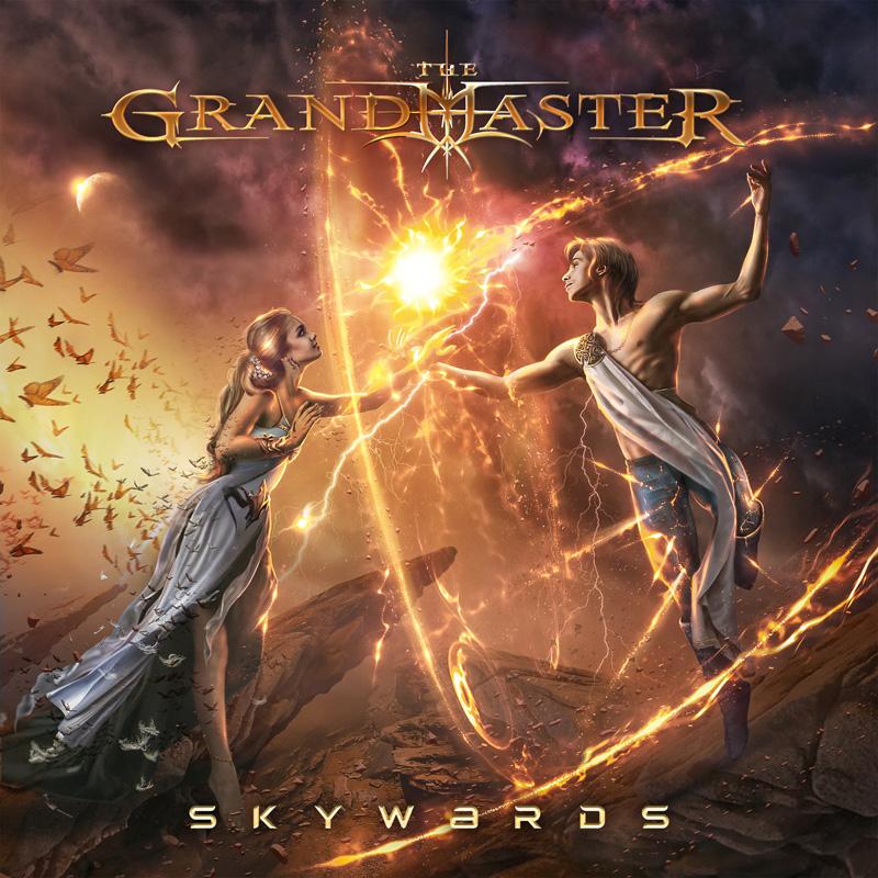 skyward-the-grandmaster