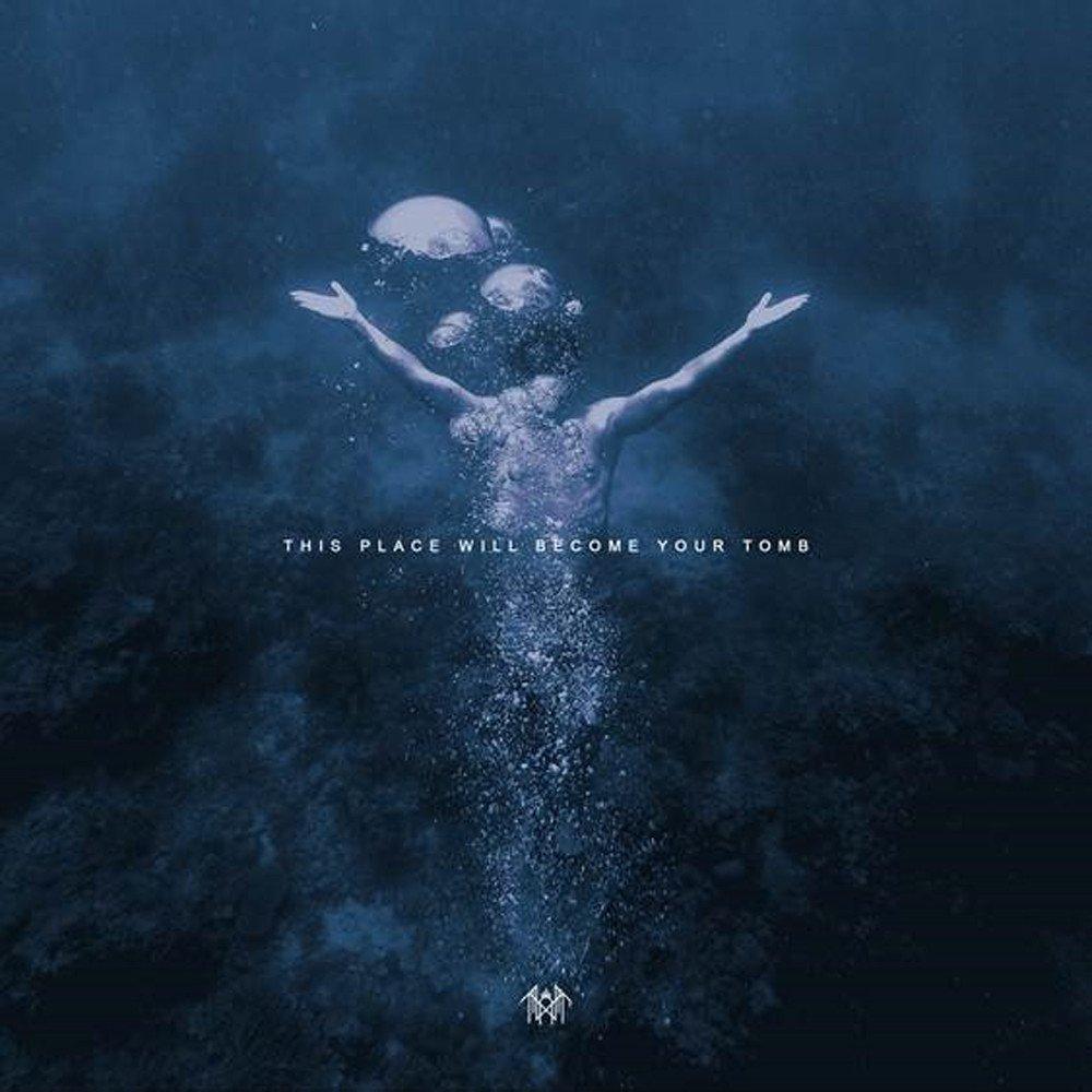 SLEEP TOKEN dévoile le clip vidéo de la nouvelle chanson «Fall For Me»