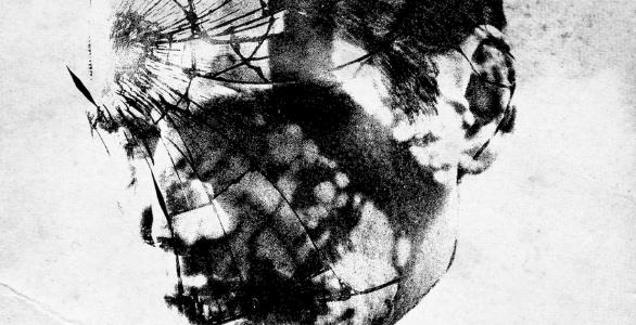 NO ONE IS INNOCENT : CHRONIQUE DU NOUVEL ALBUM