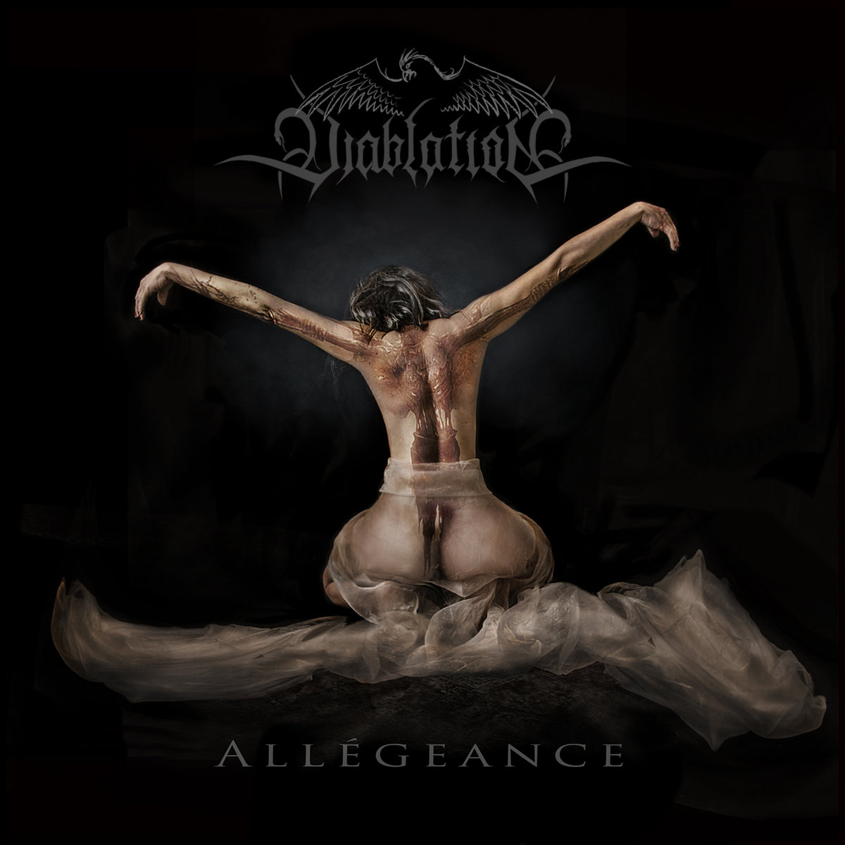diablation allegeance